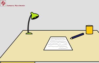 mesa - foco 5