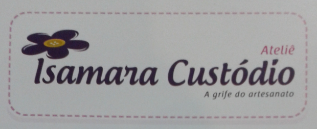 Isamara Custódio