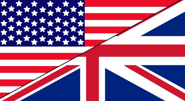 Bandeiras conjugadas
