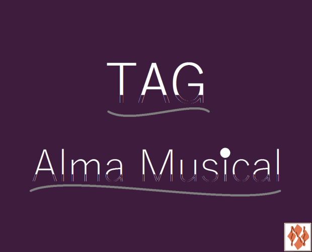 TAG - Alma Musical